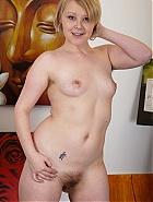 Danniella