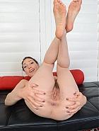 atkhairy Lily LaBeau
