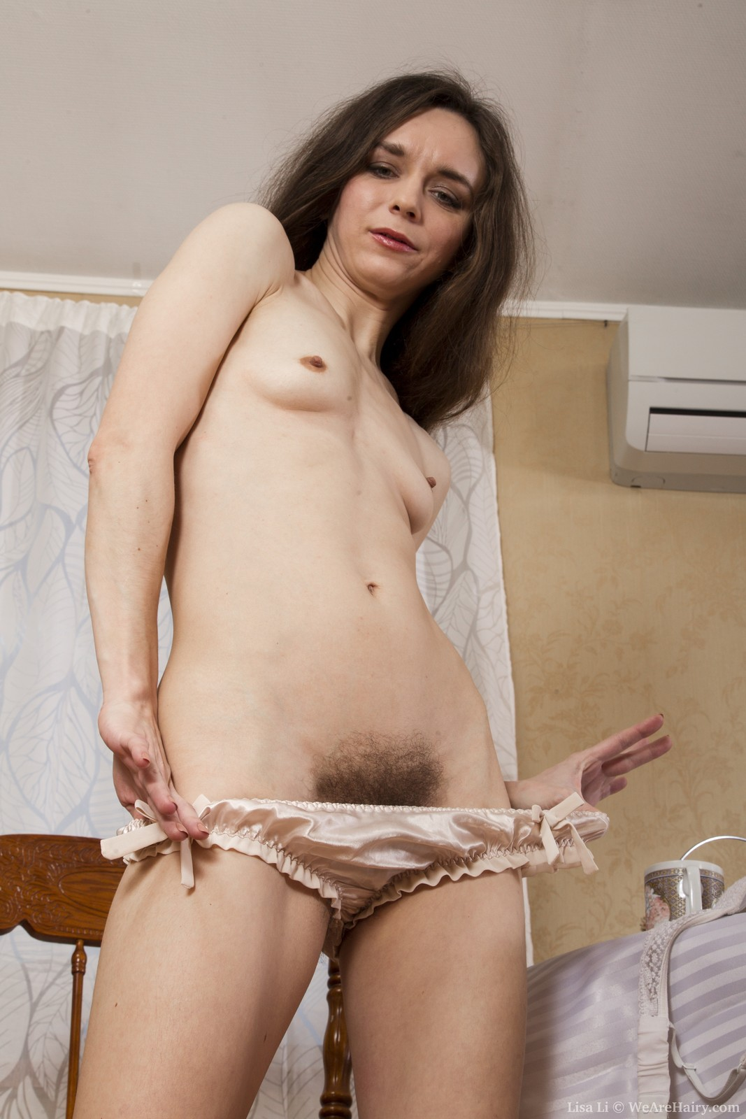 Indian xxx hose wife