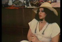 Hairy Vanessa Del Rio