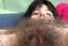 Hairy Lola