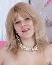 Jodie Dallas