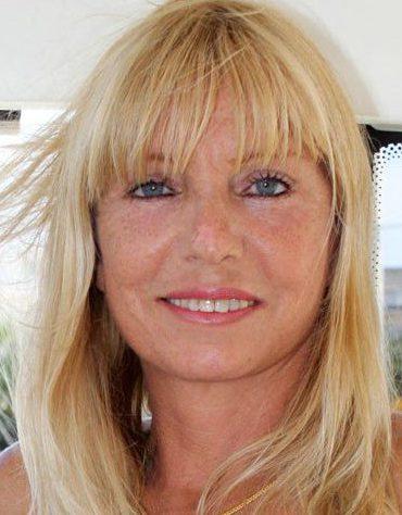 Colette Sigma