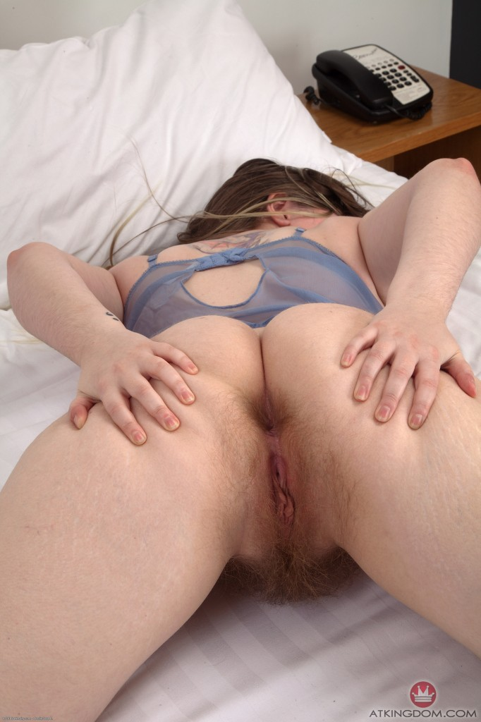 Teen dildo squirt homemade hairy kim and 8