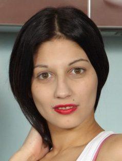 Kassiana